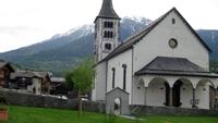 25.04.2014 Walliser Kirchen.jpg