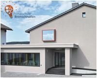 10.065 Schulhaus Obermatt.jpg