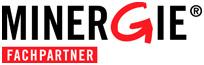 Minergie Logo Kopie.jpg