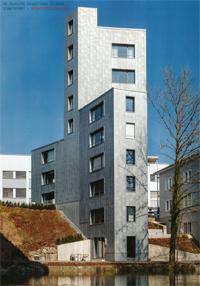 Büro und Wohnturm Rickenbach.jpg