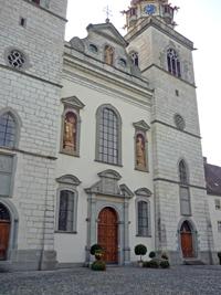 Rheinau.jpg