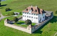 Schloss Castelen.jpg