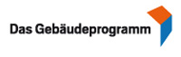 Logo Gebäudeprogramm.jpg