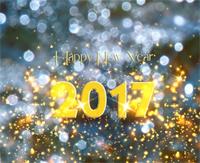 happy 2017.jpg