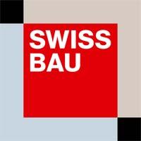 15.1.Swissbau.jpg