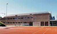 Turnhalle Buechenwald.jpg