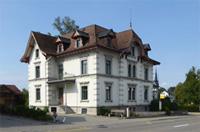 Villa Schöntal.jpg