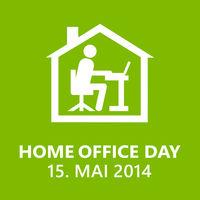 homeoffice day 2014.jpg