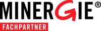 minergie-fachp_Logo.jpg