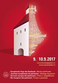 9.10.09.2017_Tage des Denkmals.jpg