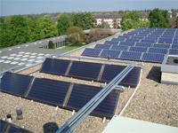 thmerische Solaranlage.jpg