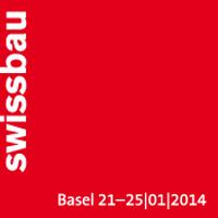 Swissbau2014.jpg
