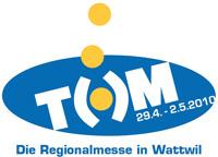 TOM-Wattwil bearbeitet 200.jpg