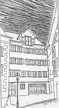 dl_archiitektur3.jpg